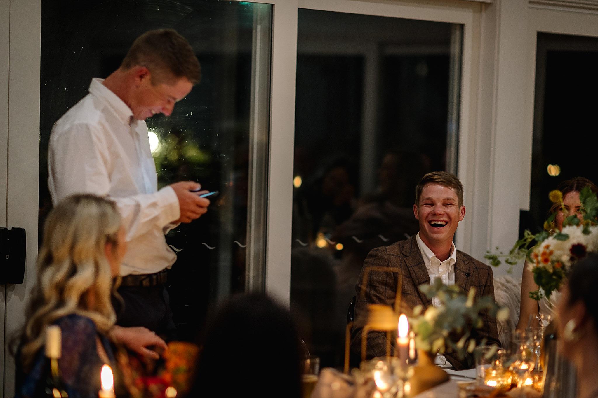Keepsakephoto by the Keeffes,ACT wedding photographer,ACT weddings,canberra wedding,canberra weddings,Poachers pantry,Poachers Pantry wedding,Wedding Inspiration,Canberra Winter Wedding,autumn wedding,Southern Highlands Wedding,country wedding,